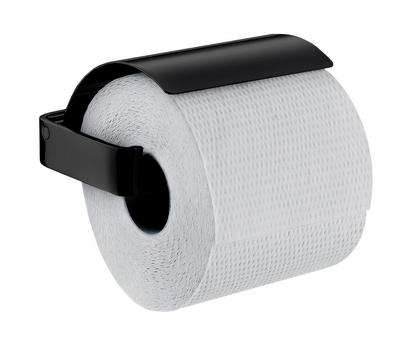 emco loft porte rouleau de papier toilette de r serve. Black Bedroom Furniture Sets. Home Design Ideas
