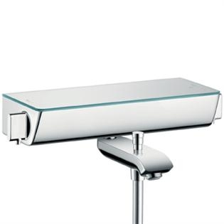 Hansgrohe Ecostat Select Mitigeur Thermostatique bain douche