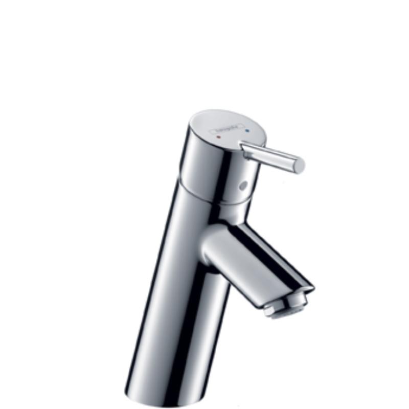 Hansgrohe Talis S² Mitigeur de lavabo chrome