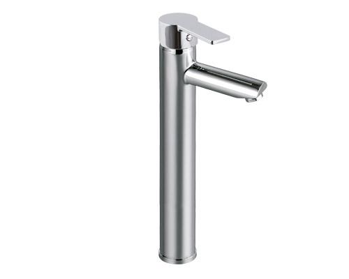ramon soler rs q mitigeur haut pour vasque poser chrome rs q 9310 ch. Black Bedroom Furniture Sets. Home Design Ideas
