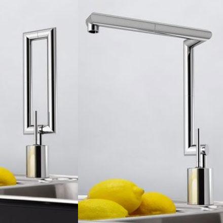 robinet cuisine solde maison design. Black Bedroom Furniture Sets. Home Design Ideas