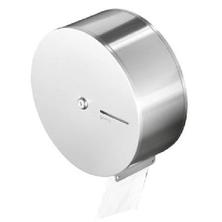 Geesa serie 1000 d vidoir papier toilette grand mod le - Devidoir de papier toilette ...