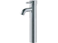 ideal standard celia mitigeur r hauss pour vasque poser a3446aa chrome. Black Bedroom Furniture Sets. Home Design Ideas